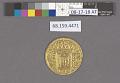 View 4,000 Reis, Brazil, 1699 digital asset number 2