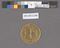 View 4,000 Reis, Brazil, 1703 digital asset number 0