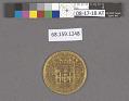 View 4,000 Reis, Brazil, 1703 digital asset number 2