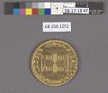 View 20,000 Reis, Brazil, 1725 digital asset number 0
