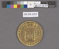 View 20,000 Reis, Brazil, 1725 digital asset number 2