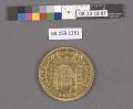 View 20,000 Reis, Brazil, 1725 digital asset number 3