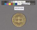 View 10,000 Reis, Brazil, 1725 digital asset number 0