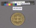 View 10,000 Reis, Brazil, 1725 digital asset number 1