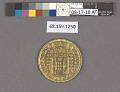 View 10,000 Reis, Brazil, 1725 digital asset number 2