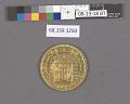 View 10,000 Reis, Brazil, 1725 digital asset number 3
