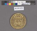 View 20,000 Reis, Brazil, 1726 digital asset number 2