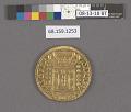 View 20,000 Reis, Brazil, 1726 digital asset number 3