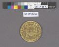 View 10,000 Reis, Brazil, 1726 digital asset number 2