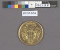 View 12,800 Reis, Brazil, 1727 digital asset number 3
