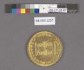 View 20,000 Reis, Brazil, 1727 digital asset number 0