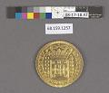 View 20,000 Reis, Brazil, 1727 digital asset number 2