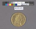 View 12,800 Reis, Brazil, 1727 digital asset number 0