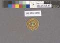 View 1000 Reis, Brazil, 1781 digital asset number 0