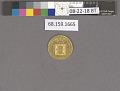View 1000 Reis, Brazil, 1781 digital asset number 1
