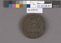View 8 Reales, Mexico, 1813 digital asset number 0