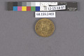 View 20 Bolivares, Venezuela, 1886 digital asset number 1