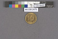 View 10 Bolivares, Venezuela, 1930 digital asset number 3