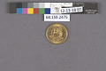View 10 Bolivares, Venezuela, 1930 digital asset number 1
