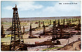View 7404 A California Oil Field digital asset: 7404 A California Oil Field