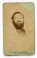 View Jesse James in Death digital asset: Jesse James in Death
