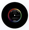 View Laura (track 1) Artistry in Rhythm (track 2); September Song (track 3) Artistry Jumps (track 4) digital asset number 3