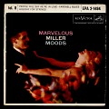 View Marvelous Miller Moods, Vol. II digital asset number 0