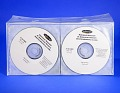 View NMAH Web Site Documentation Binder digital asset: Compact discs, NMAH Web Site Documentation.