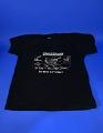 View ComputerLand T-shirt digital asset: ComputerLand T-shirt