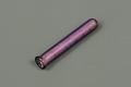 View Purple Glass Radium Vial digital asset number 2