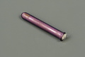 View Purple Glass Radium Vial digital asset number 0