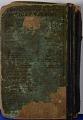 View Book, New Practical Arithmetic digital asset: Book, New Practical Arithmetic, Back