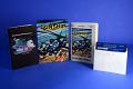 View Gunship Computer Game digital asset: Software, Gunship