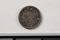 View 20 Cents, China, 1912 digital asset: 20 Cents, China, 1912