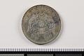 View 1 Dollar, China, 1923 digital asset: 1 Dollar, China, 1923