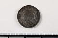 View 1 Dollar, China, 1912 digital asset: 1 Dollar, China, 1912