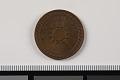 View 1 Cent, China, 1937 digital asset: 1 Cent, China, 1937