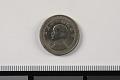 View 10 Cents, China, 1936 digital asset: 10 Cents, China, 1936
