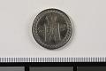 View 20 Cents, Pattern, China, 1935 digital asset: 20 Cents, Pattern, China, 1935