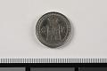 View 10 Cents, Pattern, China, 1935 digital asset: 10 Cents, Pattern, China, 1935