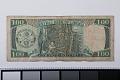View 100 Dollars, Liberia, 2011 digital asset: 100 Dollars, Liberia, 2011