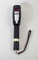 View Passive Alcohol Sensor, Lion Laboratories digital asset number 0