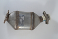 View Ford Granada Catalytic Converter digital asset number 1