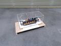 View Offset press: Harris Seybold, miniature digital asset number 1