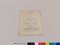 View Specimens of Patent Faces Ornaments and Novelties digital asset number 0