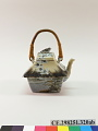 View teapot digital asset number 2
