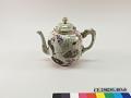 View teapot digital asset number 0