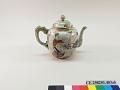 View teapot digital asset number 3