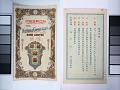 View 4 Dollars, China, ca 1915 - 1916 digital asset number 2