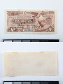 View 10 Dollar, National Commercial Bank Ltd., Shanghai, China, 1907 digital asset number 1